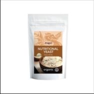 DRAGON SUPERFOODS ORGANIC NUTRITIONAL YEAST 100G