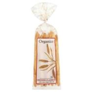 Classic Sesame Breadsticks, Organico