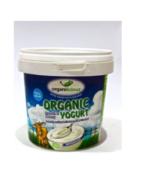 Yoghurt, Organiliciouz