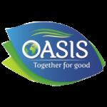 Oasis Partner
