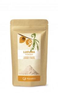 PB-Lucuma-PoLucuma Powder - Planet Biowder-150g-80x160-EN-DE-SI-01-190x300