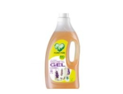 PLANET PURE LAUNDRY LIQUID GEL LAVENDER 500ML