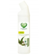PLANET PURE ORG TOILET CLEANER EUCALYPTUS 750 ML