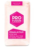 PROFUSION PINK HIMALAYAN SALT FINE 500G