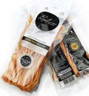 Gluten Free Fettucine, Pangkarra