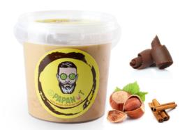 Choco-Mon Butter 150g, Papanut