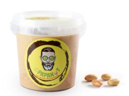 Peanut Butter 280g, Papanut