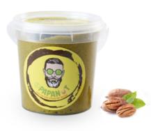 Pecan Butter 150g, Papanut