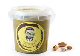 Pistachio Butter 150g, Papanut