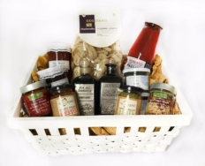 Pasta Lovers Hamper, Ripe