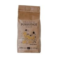 Organic Porridge Oats, Pimhill Farm