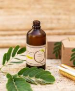 Pure Organic Argan Oil Jasmine, Albashira