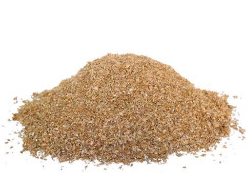 Ripe Organic Natural Composting, Bokashi Bran is available in Dubai, Abu Dhabi and UAE