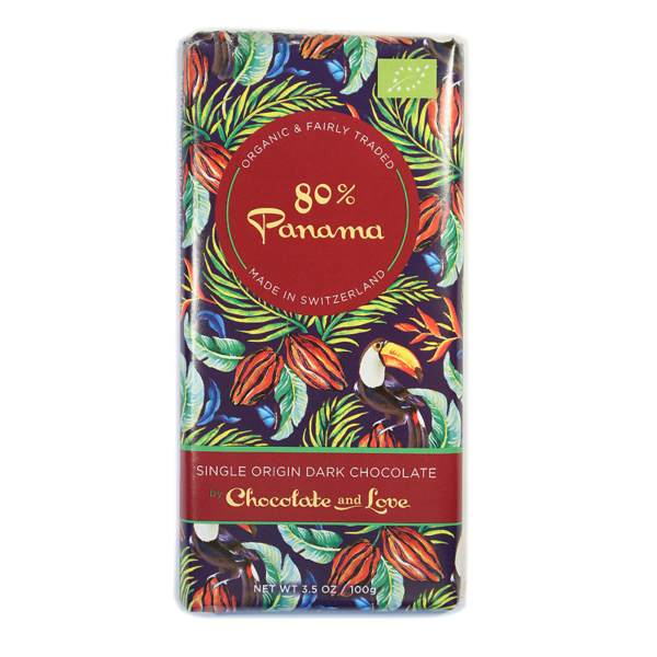 Organic Chocolates in Dubai, Abu Dhai and UAE