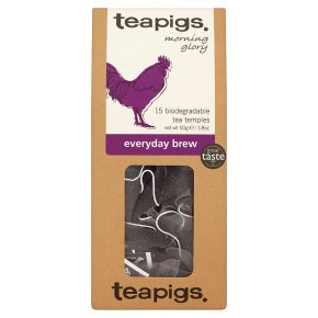 RIPE ORGANIC – Tea Pigs, Organic tea leave available in Dubai, Abu Dhabi UAE