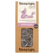 Jasmine Pearls, Teapigs
