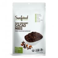 Cacao Nibs, Sunfood