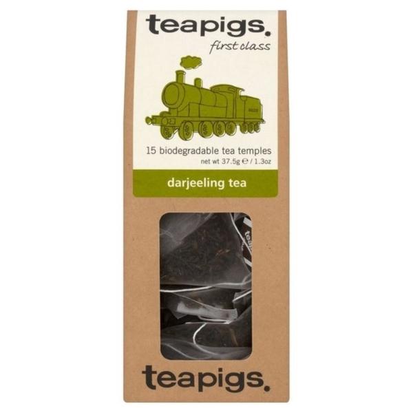 RIPE ORGANIC – Tea Pigs, Organic tea leave available in Dubai, Abu Dhabi UAE