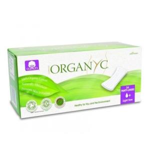 Ripe Organic Panty Liners