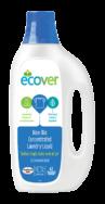 Non-Bio Laundry Detergent Liquid, Ecover
