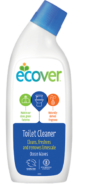 Toilet Cleaner Ocean Waves, Ecover