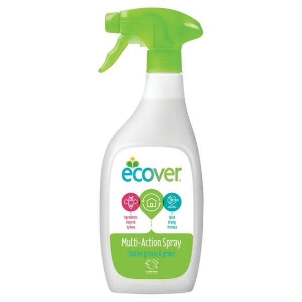 Ripe Organic - Multi Surface Cleaner Spray