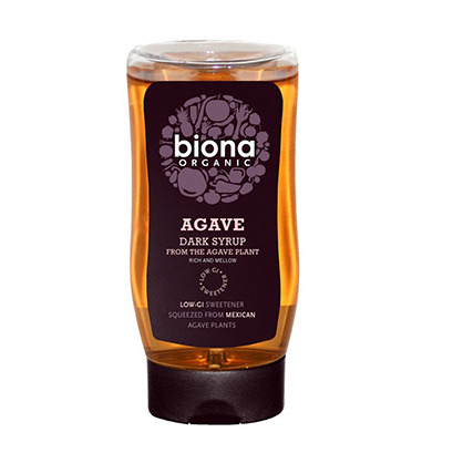 Organic foods, Organic Agave Syrup in Dubai, Abu Dhabi, UAE. ✓ Home Delivery anywhere in UAE.