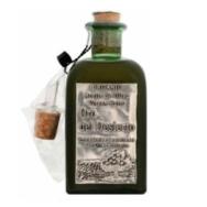 Extra Virgin Olive Oil, Oro Del Desierto