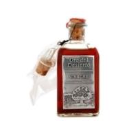 Organic Balsamic Vinegar, Oro Del Desierto