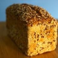 Multigrain Loaf, Skinny Genie