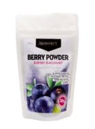 Bilberry Powder, Berryfect