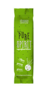 Pure Spirit Mix, Dragon Superfoods