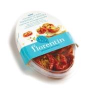 Fresh Sundried Tomatoes, Florentin