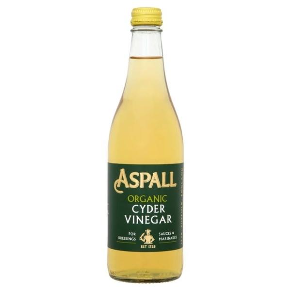 Ripe Organic Apple Cider Vinegar in Dubai, Abu Dhabi, UAE