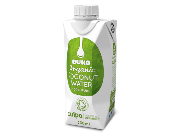 Ripe Organic Foods available in Dubai, Abu Dhabi and UAE