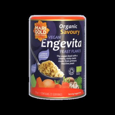 Ripe Organic Yeast Flakes