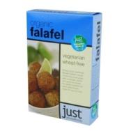 Falafel Mix, Just Wholefoods