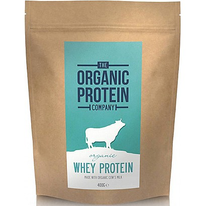 RIPE ORGANIC- The Organic Protein Company, Whey Protein Available in Dubai and Abu Dhabi, UAE