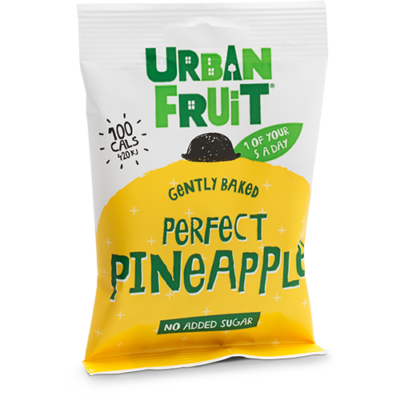 RIPE ORGANIC-Urban Fruit Baked Pineapple available in Dubai and Abu Dhabi UAE