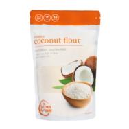 Coconut Flour, The Coconut Company