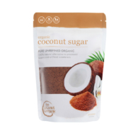 Coconut Sugar, The Coconut Company