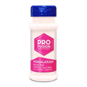 Ripe Organic Himalayan Salt
