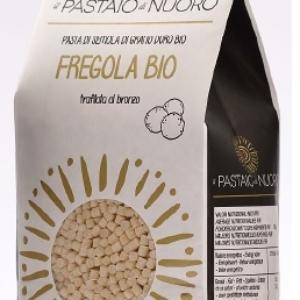 Ripe Organic Organic Fregula Pasta