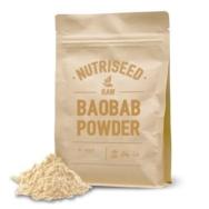 Baobab Powder, Nutriseed