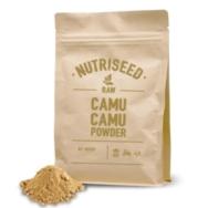 Camu Camu Powder, Nutriseed