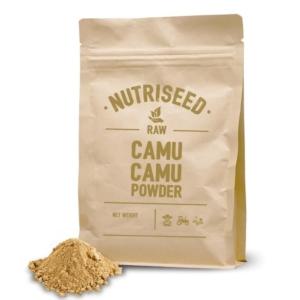 Ripe Organic Camu Camu Powder