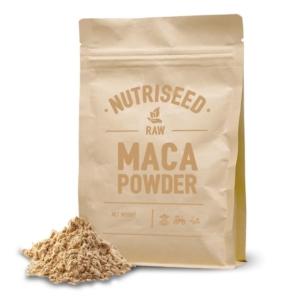 Ripe Organic Maca Powder