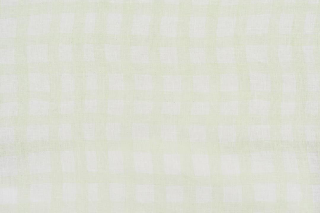 Ripe Organic - Linen Fabric