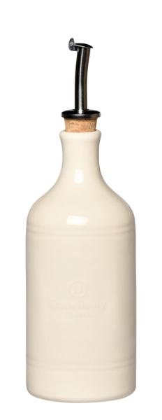 Ripe Organic - Oil Cruet