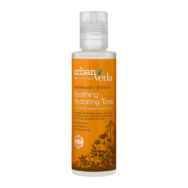 Soothing Hydrating Toner, Urban Veda